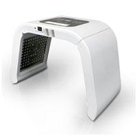 Аппараты LED (хромотерапии)