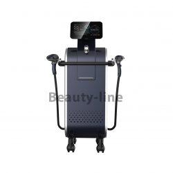 Аппарат для фотоэпиляции VE-2050