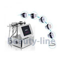 Многофункциональный аппарат кавитации и RF-лифтинга S-04