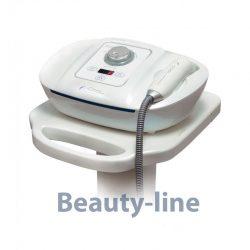 Косметологический аппарат крио электропорации E-Cool