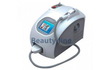 Диодный лазер для эпиляции D-las 40