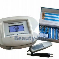 Многофункциональный косметологический аппарат V-03